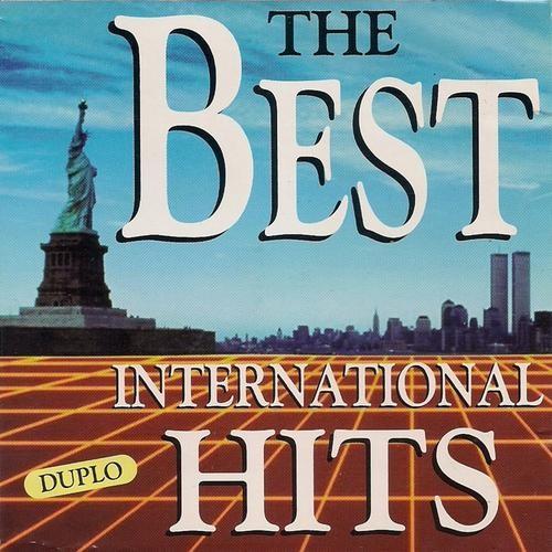 The Best - International Hits