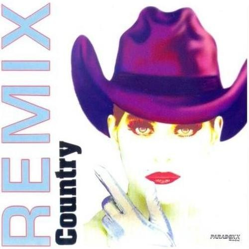 Remix Country